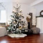 diseno-de-decoracion-navidena-6